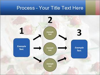 0000094642 PowerPoint Template - Slide 92