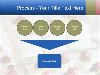 0000094642 PowerPoint Template - Slide 93