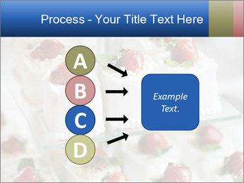 0000094642 PowerPoint Template - Slide 94