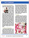 0000094642 Word Template - Page 3