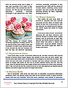 0000094642 Word Templates - Page 4