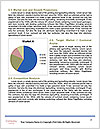 0000094642 Word Templates - Page 7