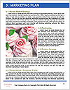 0000094642 Word Templates - Page 8