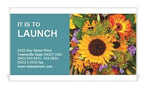0000094643 Business Card Templates
