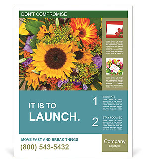 0000094643 Poster Template