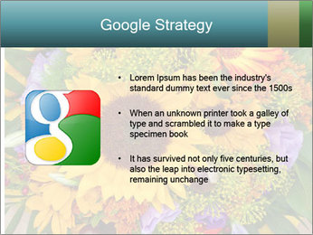0000094643 PowerPoint Templates - Slide 10