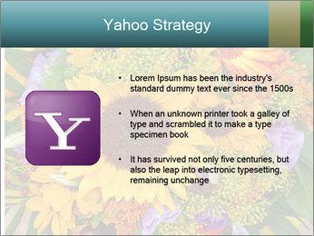 0000094643 PowerPoint Templates - Slide 11