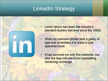 0000094643 PowerPoint Templates - Slide 12