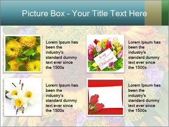 0000094643 PowerPoint Templates - Slide 14