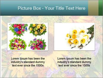 0000094643 PowerPoint Templates - Slide 18