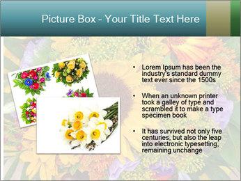 0000094643 PowerPoint Templates - Slide 20