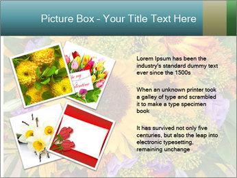 0000094643 PowerPoint Templates - Slide 23