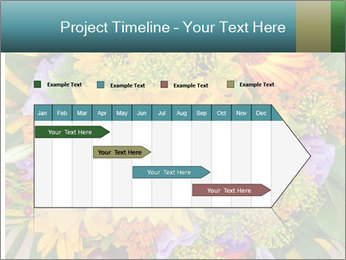0000094643 PowerPoint Templates - Slide 25