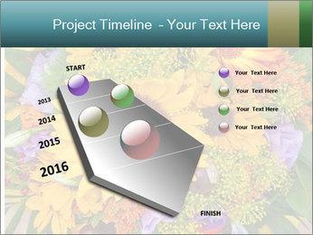 0000094643 PowerPoint Templates - Slide 26