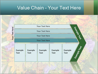 0000094643 PowerPoint Templates - Slide 27