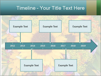 0000094643 PowerPoint Templates - Slide 28