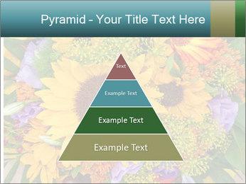 0000094643 PowerPoint Templates - Slide 30