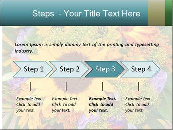 0000094643 PowerPoint Templates - Slide 4