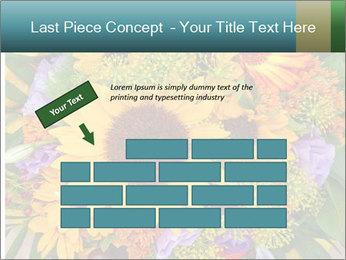 0000094643 PowerPoint Templates - Slide 46