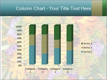 0000094643 PowerPoint Templates - Slide 50