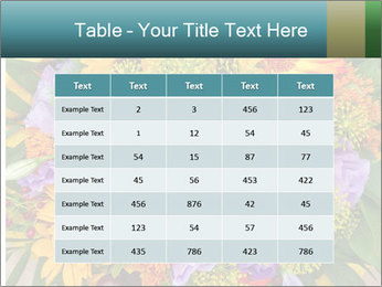0000094643 PowerPoint Templates - Slide 55