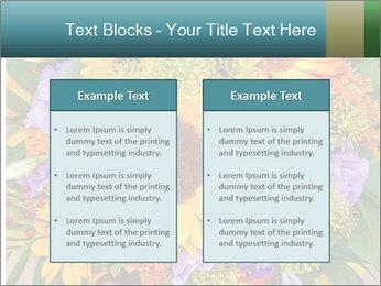 0000094643 PowerPoint Templates - Slide 57