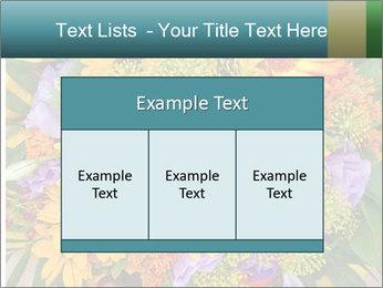 0000094643 PowerPoint Templates - Slide 59