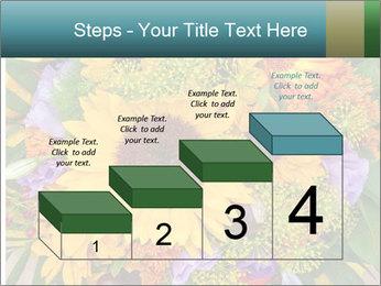 0000094643 PowerPoint Templates - Slide 64