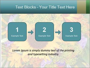 0000094643 PowerPoint Templates - Slide 71