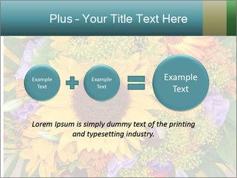 0000094643 PowerPoint Templates - Slide 75