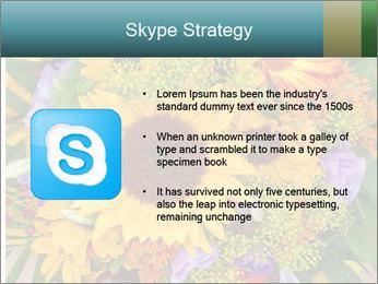 0000094643 PowerPoint Templates - Slide 8