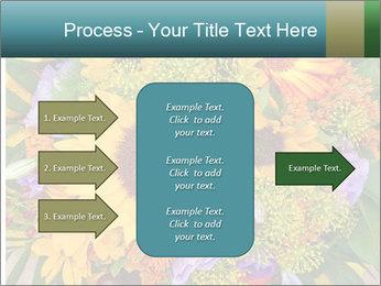 0000094643 PowerPoint Templates - Slide 85