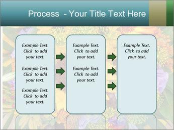 0000094643 PowerPoint Templates - Slide 86