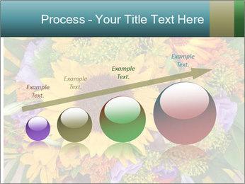 0000094643 PowerPoint Templates - Slide 87
