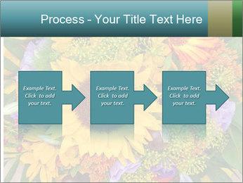 0000094643 PowerPoint Templates - Slide 88