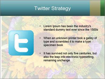 0000094643 PowerPoint Templates - Slide 9