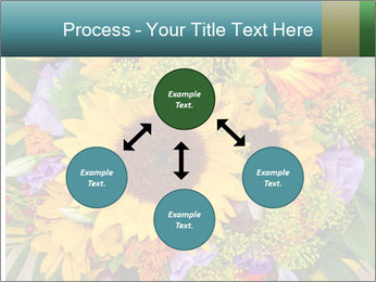 0000094643 PowerPoint Templates - Slide 91