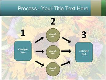 0000094643 PowerPoint Templates - Slide 92
