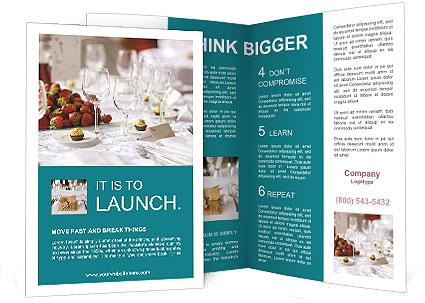 0000094644 Brochure Templates