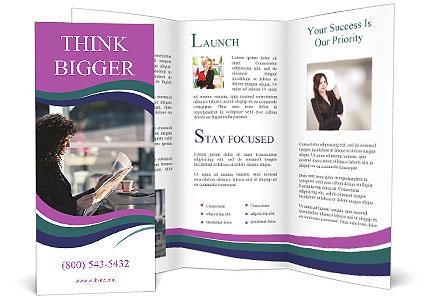 0000094645 Brochure Template