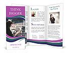 0000094645 Brochure Templates