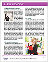 0000094645 Word Templates - Page 3