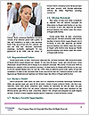 0000094645 Word Templates - Page 4