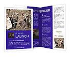 0000094646 Brochure Templates
