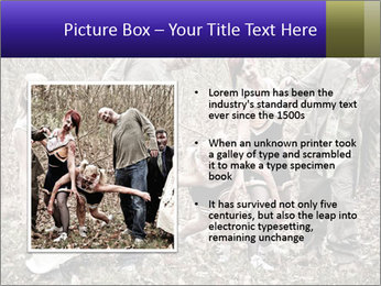 0000094646 PowerPoint Templates - Slide 13