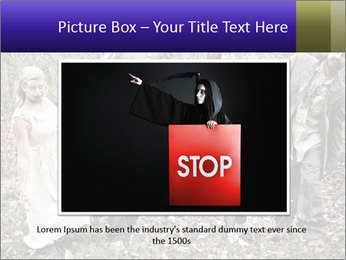 0000094646 PowerPoint Templates - Slide 16