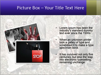 0000094646 PowerPoint Templates - Slide 20