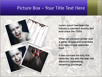0000094646 PowerPoint Templates - Slide 23