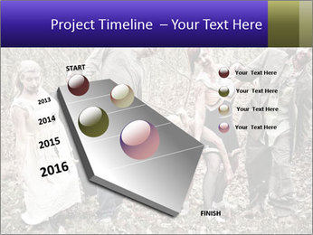 0000094646 PowerPoint Templates - Slide 26
