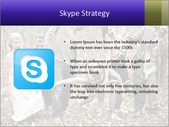 0000094646 PowerPoint Templates - Slide 8